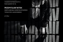 Przemysław Witek